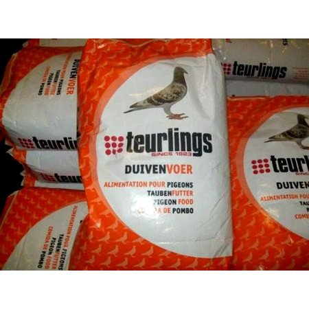 Teurlings 186 - Rui/Wintermengeling
