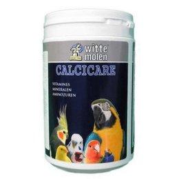 Witte Molen Calcicare 40 +