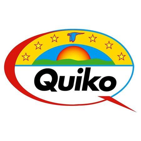 Quiko Combin Moulting Liquid