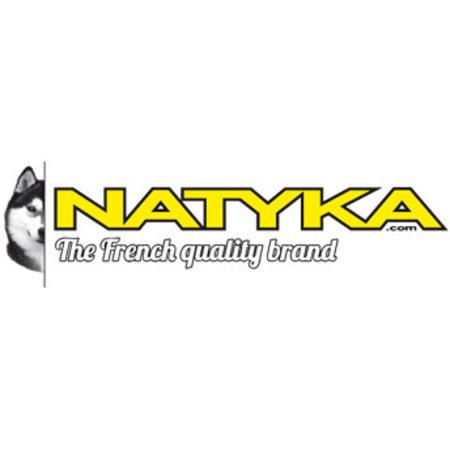 Natyka Veterinary Ocean