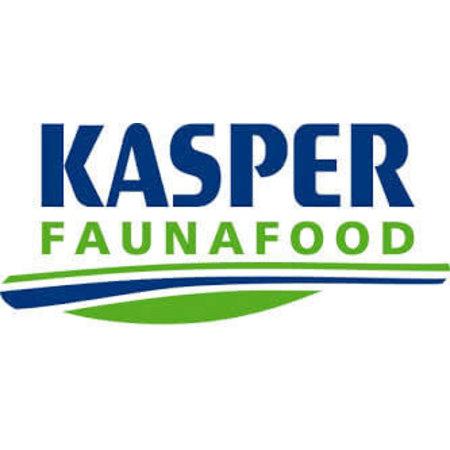 Kasper Gallus 2 Rearing Grain 8-18 weeks. KFF - Copy