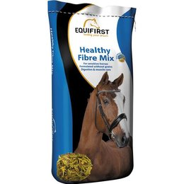 Equifirst Healthy Fibre Mix (20 kg)