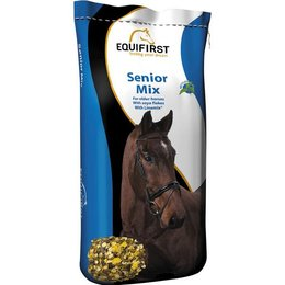 Equifirst Senior Mix (20 kg)