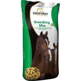 Equifirst Breeding Mix (20 kg)