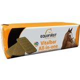 Equifirst Vitalbar All in one (4,5 kg)