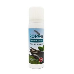 Ropa-B Wound Spray