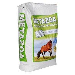 Metazoa SuperFit Broxxx met Timothee (20 kg)