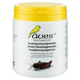 Aves Insect Dustingpowder (500g)