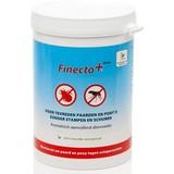 Finecto+ Horse (600g)