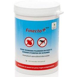 Finecto + Horse (600g)