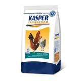 Kasper Faunafood Multimix Krielkip Adult (20 kg)