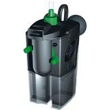 Tetra IN 300 plus Internal Filter (10-40 ltr)