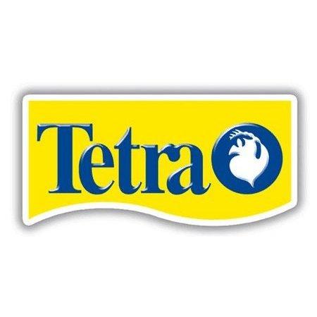 Tetra IN 600 plus Binnenfilter (50-100 ltr)