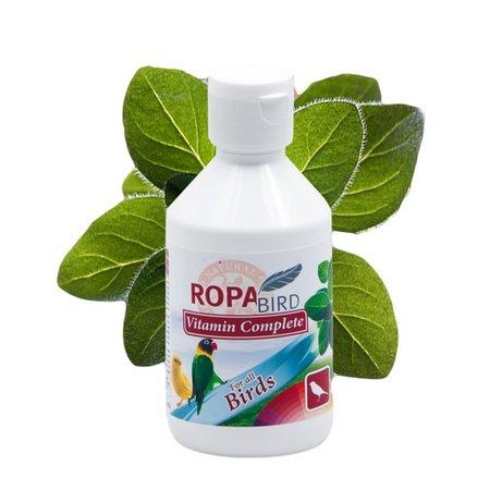 RopaBird Vitamin Complete (250 ml)