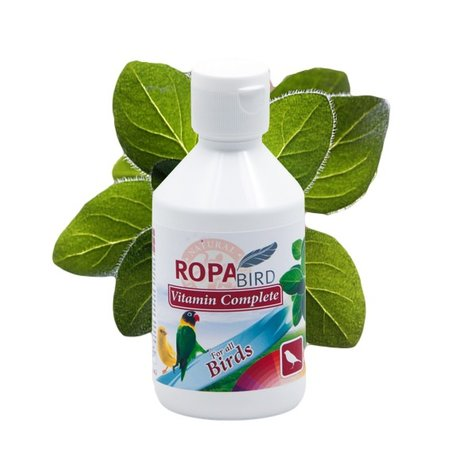 RopaBird Vitamine complet (250 ml)