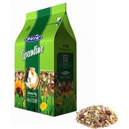 Puik Greenline Cobayes (1,5 kg)