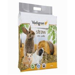 Vadigran VadiBed Farm straw