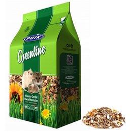 Puik Greenline Souris / gerbille / hamster (800 g)