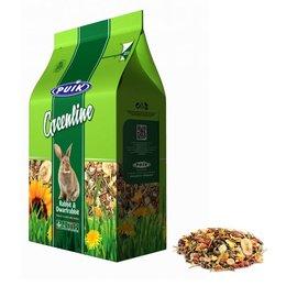 Puik Greenline Konijn en Dwergkonijn (1,5 kg)
