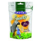 Puik Snacks Jellies fruity mix (10 St.)