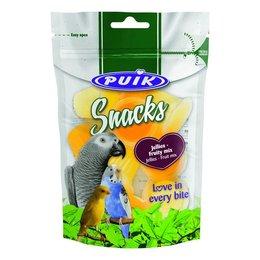 Puik Jellies fruity mix (10 pcs.)