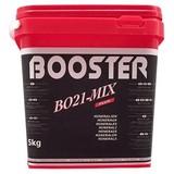 Booster BO21-Mix plus Mineralen