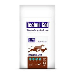 Techni-Cal Adulte Grande Race