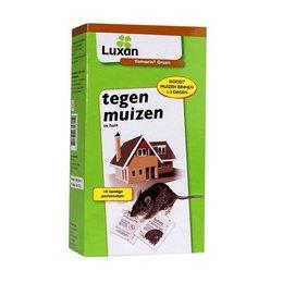 Luxan Grain spécial Tomorin (100g)