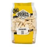Voskes Marrow Gold 5 mix
