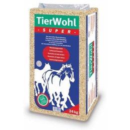 Tierwohl Super (24 kg)