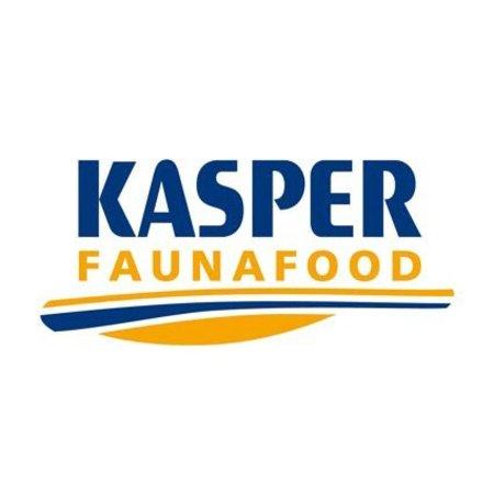 Kasper Anseres micro opfokvoer (15 kg)