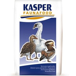 Kasper Anseres micro alimentation d'élevage (15 kg)