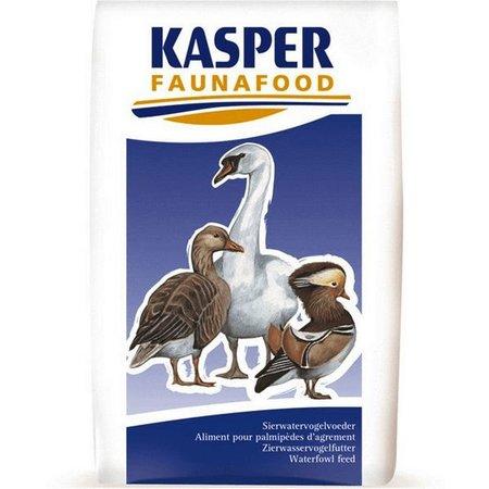 Kasper Anseres Mikro aufzuchtfutter (15 kg)