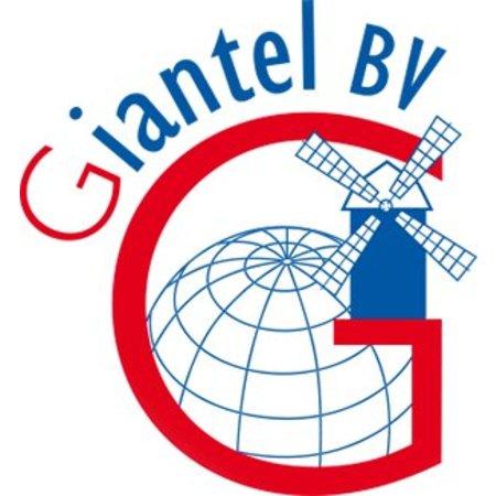 Giantel Electrolyt (500 ml)