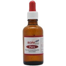 RopaBird Para Anti-Worm (10ml)