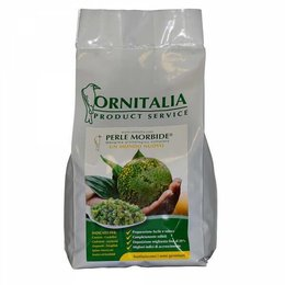 Perle Morbide germinated soak seed (9 kg)