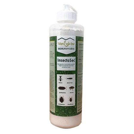 InsectoSec (500 ml)