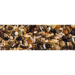 Graines vitalité pour tous types d'oiseaux (5 kg)