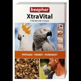 Beaphar Angebot XtraVital Papagei (4 x 1 kg)