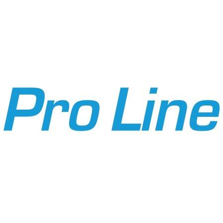 Pro Line Fertical D3