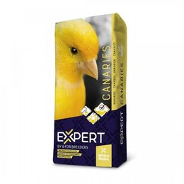 Witte Molen Breeders mix Canary (20 kg)