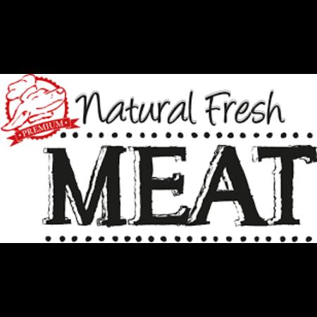 Natural Fresh Meat Puppy S Chicken (12 kg)