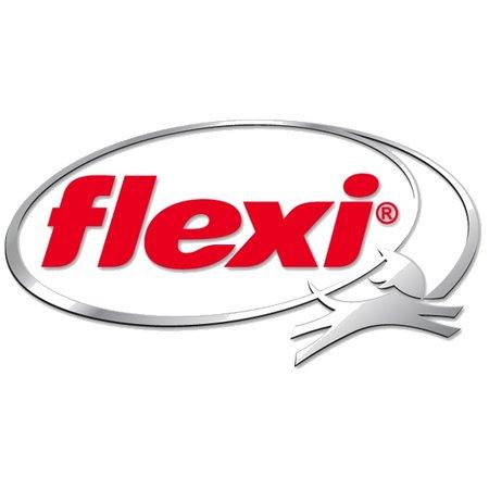 Flexi M New Classic koordlijn (8 mtr)