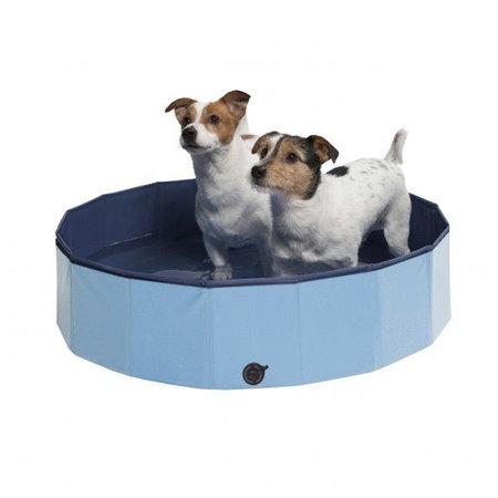 Adori Zwembad voor Honden 160x30x30 cm
