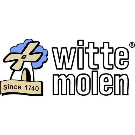 Witte Molen Papageien Premium Plus (15 kg)
