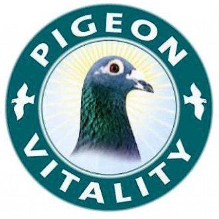 Pigeon Vitality Improver (200 gr)