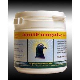 Pigeon Vitality Antifungal (125 gr)