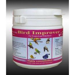 Pigeon Vitality Bird Improver (60 g)