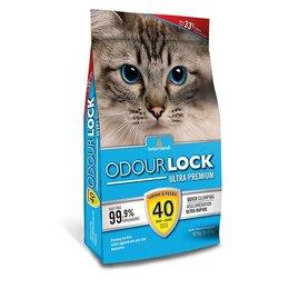 Intersand Odour Lock (12 kg)