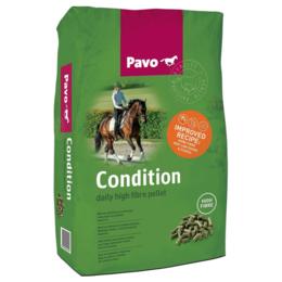 Pavo Condition 20 kg